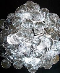 silverrounds